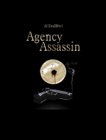 Agency Assassin