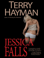 Jessica Falls