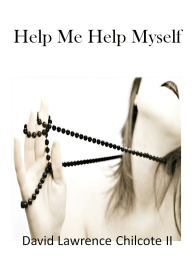 Help Me Help Myself