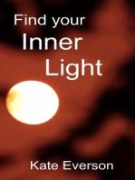 Find Your Inner Light