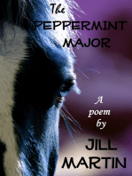 The Peppermint Major