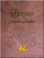 Angeliad 2006 Rebirth of Taliesin