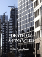 Death of a Financier