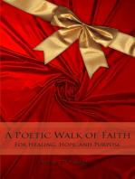A Poetic Walk of Faith