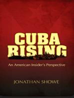 Cuba Rising