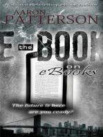 The eBook on eBooks