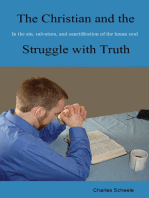 The Christian And The Struggle With Truth