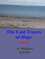 The Last Traces of Hope
