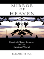Mirror of Heaven