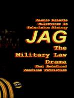 Milestones in Television History
