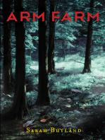 Arm Farm
