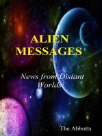 Alien Messages