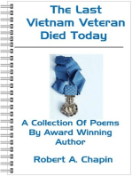 Poems About Vietnam
