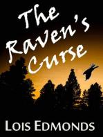 The Raven's Curse