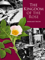 The Kingdom of the Rose