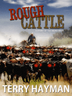 Rough Cattle