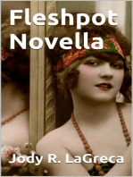 Fleshpot Novella