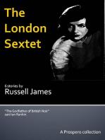 The London Sextet