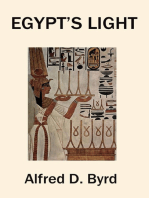 Egypt's Light
