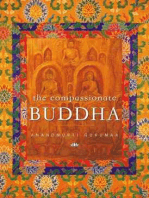 The Compassionate Buddha
