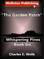 The Garden Patch (Whispering Pines Book 6)