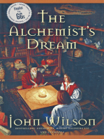 The Alchemist's Dream