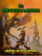 In Savage Lands