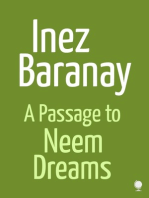 A Passage To Neem Dreams