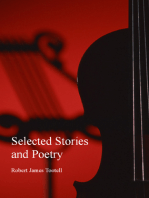 Selected Stories and Poetry
