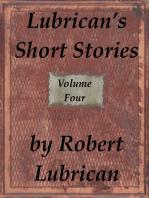 Lubrican's Short Stories