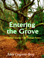 Entering the Grove
