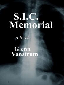 S.I.C. Memorial