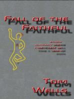 Fall of the Faithful