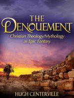 The Denouement