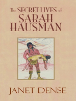 The Secret Lives of Sarah Hausman