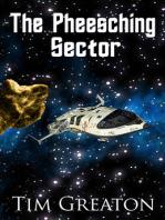The Pheesching Sector