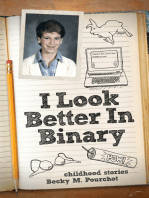 I Look Better In Binary