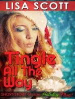 Tingle All The Way
