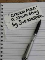 'Cream Mac'