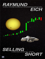 Selling Short