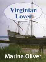 Virginian Lover