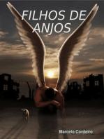 Filhos de Anjos