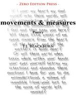 Movements & Measures