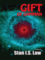 Gift of Gamman