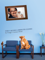 The Laugh a Minute Clinic
