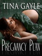 Pregnancy Plan