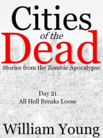 All Hell Breaks Loose (Cities of the Dead)