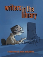 Writers in the Library