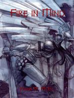 Fire In Mind