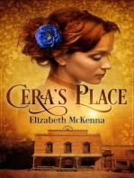 Cera's Place